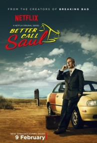 better_call_saul_ver2