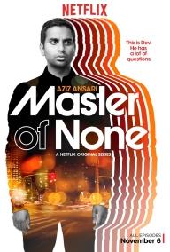 master-of-nine-poster