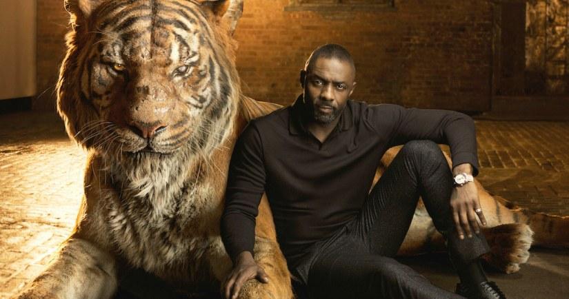 Idris-Elba-Shere-Khan.jpg
