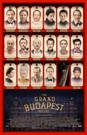 The_Grand_Budapest_Hotel_Poster.jpg