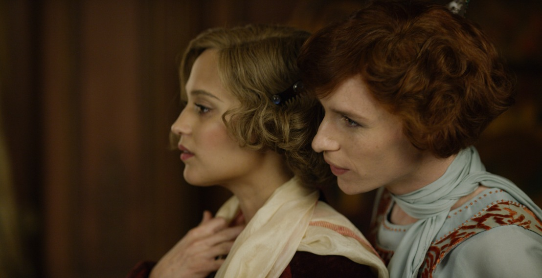 Patriarchal Dominance in Film – Then vs.Now