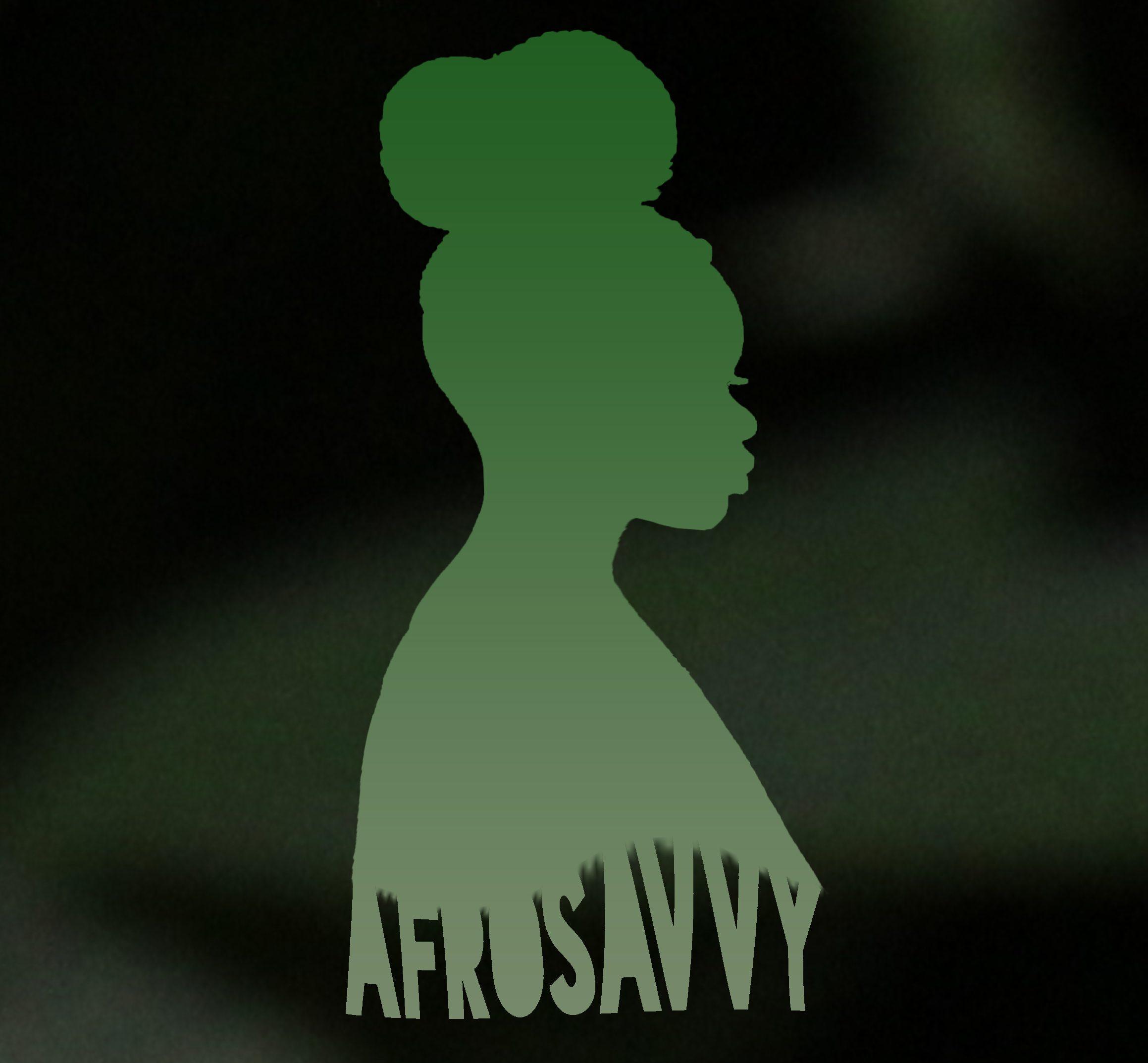 AfroSavvy